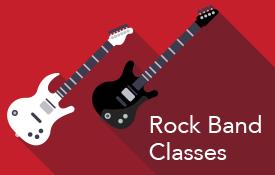 rockband_classes