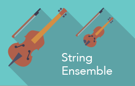 string_ensemble