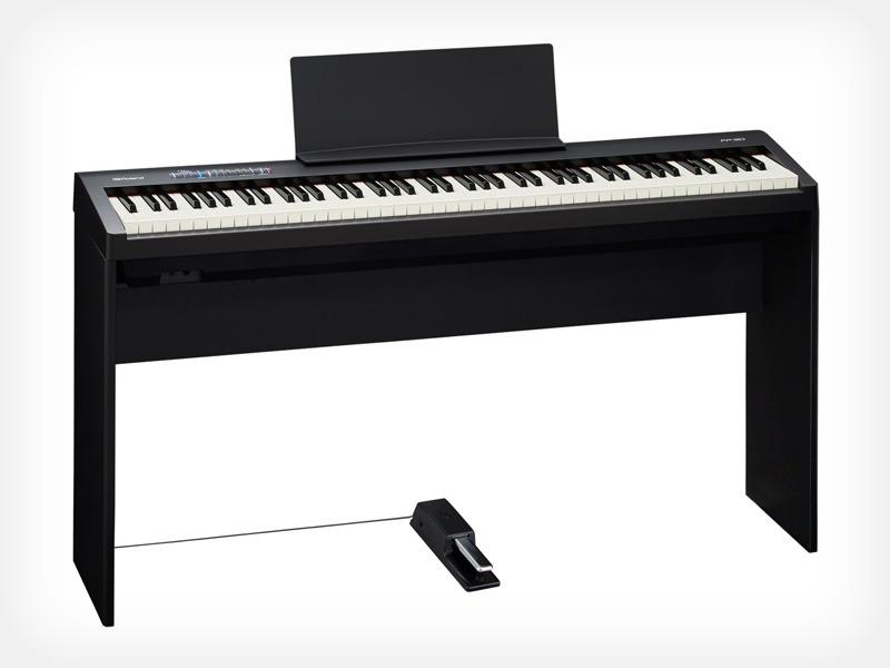 fp 30 the piano studio newmarket and aurora ontario. Black Bedroom Furniture Sets. Home Design Ideas